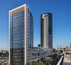 בניין אדגר 360 בתל אביב יפו | רמת הבניין classA | תמונה #0 - 1